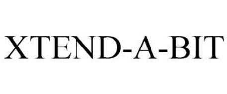 XTEND-A-BIT