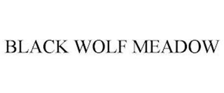 BLACK WOLF MEADOW