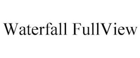 WATERFALL FULLVIEW