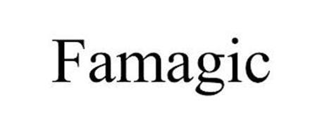 FAMAGIC
