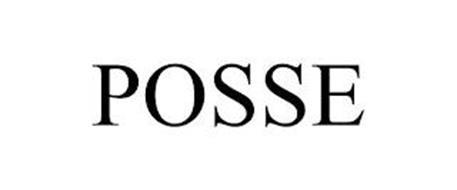 POSSE