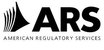 ARS AMERICAN REGULATORY SERVICES