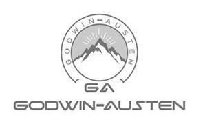 GODWIN-AUSTEN GA