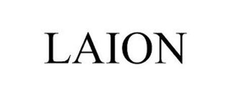 LAION