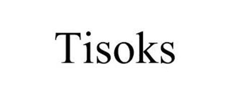TISOKS