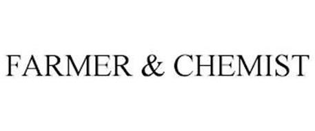 FARMER & CHEMIST