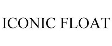 ICONIC FLOAT