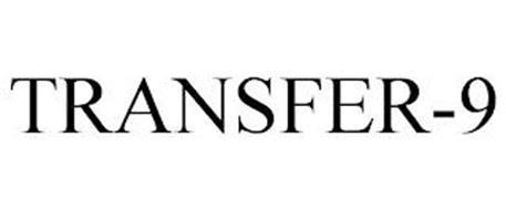 TRANSFER-9