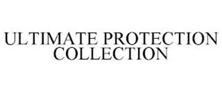 ULTIMATE PROTECTION COLLECTION