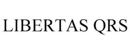 LIBERTAS QRS