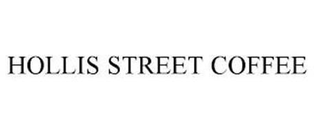 HOLLIS STREET COFFEE