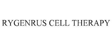RYGENRUS CELL THERAPY