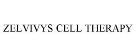 ZELVIVYS CELL THERAPY