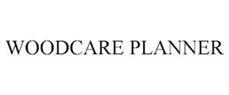 WOODCARE PLANNER