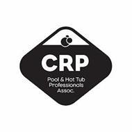 CRP POOL & HOT TUB PROFESSIONALS ASSOC.