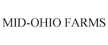 MID-OHIO FARMS