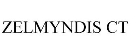 ZELMYNDIS CT