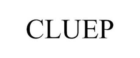 CLUEP
