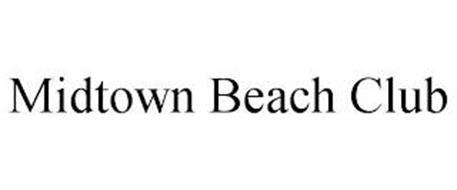 MIDTOWN BEACH CLUB