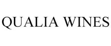 QUALIA WINES