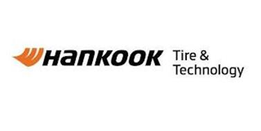 E HANKOOK TIRE & TECHNOLOGY