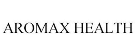 AROMAX HEALTH