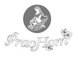 PRAOHOM