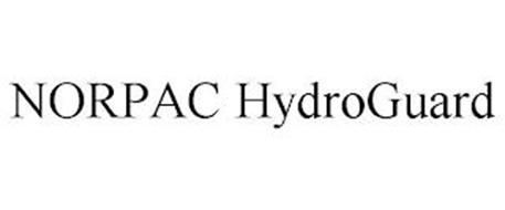 NORPAC HYDROGUARD