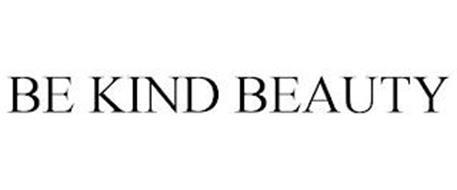BE KIND BEAUTY