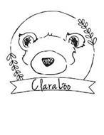 CLARALOO