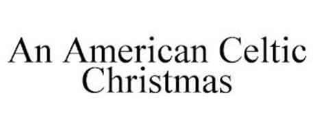 AN AMERICAN CELTIC CHRISTMAS