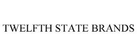 TWELFTH STATE BRANDS