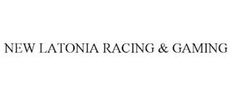 NEW LATONIA RACING & GAMING