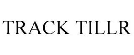TRACK TILLR
