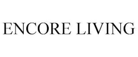 ENCORE LIVING