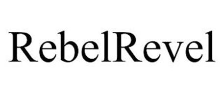 REBELREVEL