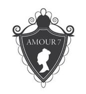 AMOUR7