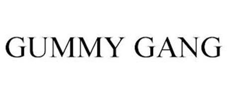 GUMMY GANG