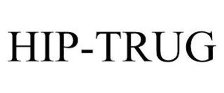 HIP-TRUG