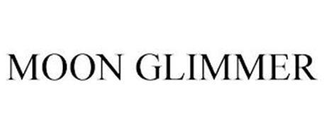 MOON GLIMMER