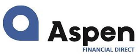 ASPEN FINANCIAL DIRECT