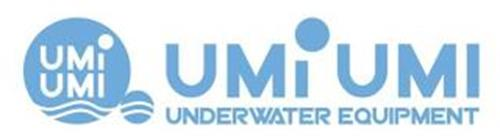 UMIUMI UMIUMI UNDERWATER EQUIPMENT