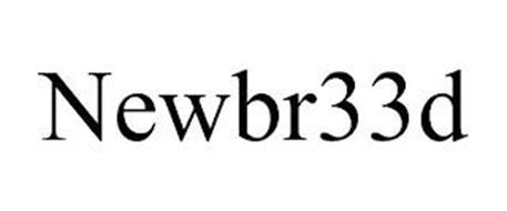 NEWBR33D
