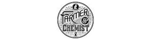 FC FARMER & CHEMIST