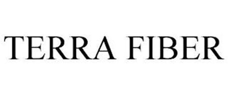 TERRA FIBER
