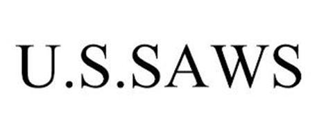 U.S.SAWS