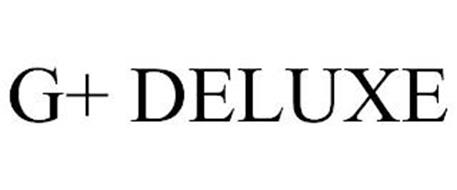 G+ DELUXE