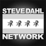 STEVE DAHL NETWORK