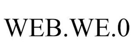 WEB.WE.0
