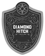 DIAMOND HITCH CELLARS